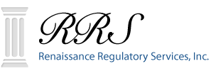 RRS Renaissance Regulatory Services, Inc.