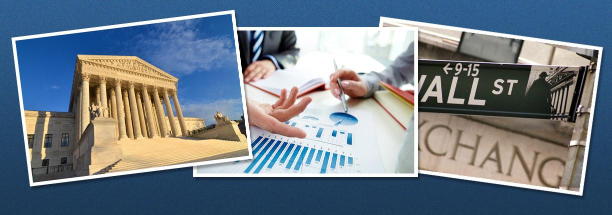 sec guide to broker dealer registration
