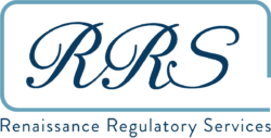 RRS Renaissance Regulatory Services
